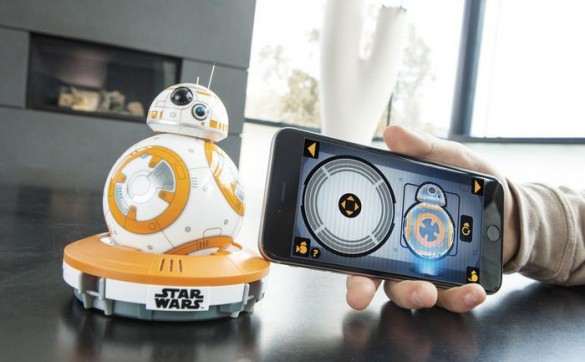 Star-Wars-BB-8-Droid-1
