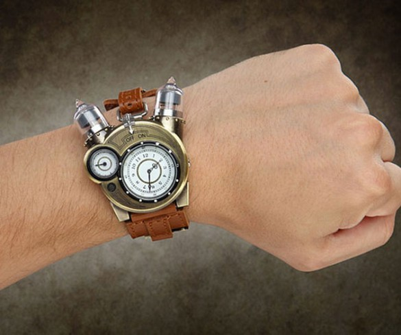 Купить наручные часы stalker