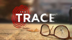 The Trace Murder Mystery