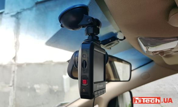 Transcend DrivePro 100 03