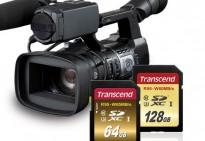 Transcend_SDU3-728x500