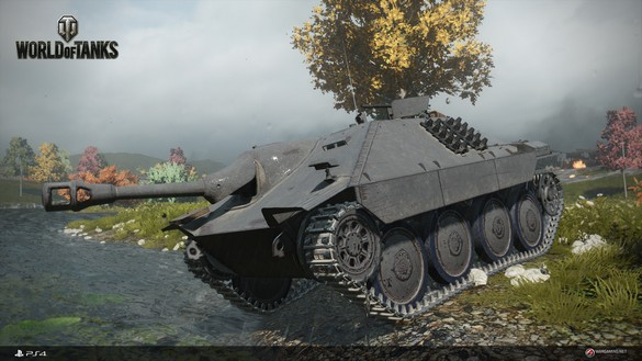 WoT_Console_Screens_PS4_Tanks_Image_01