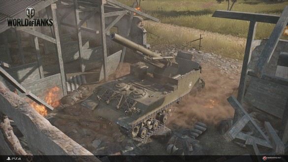 WoT_Console_Screens_PS4_Tanks_Image_03