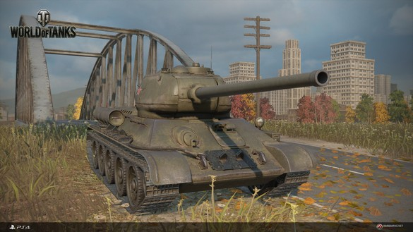WoT_Console_Screens_PS4_Tanks_Image_06