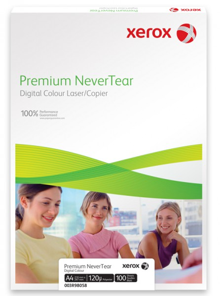 Xerox Premium NeverTear-01