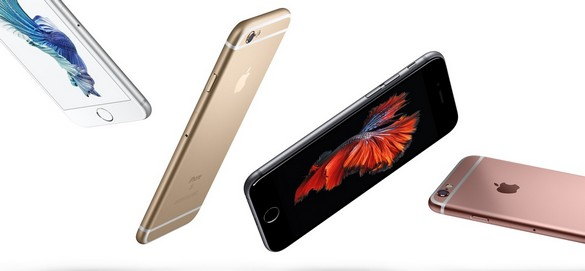apple iphone 6s 6s plus 3
