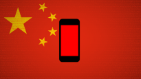 china-ios-malware