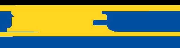 igf-ua-logo