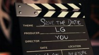 lg-invitation-1-october-event