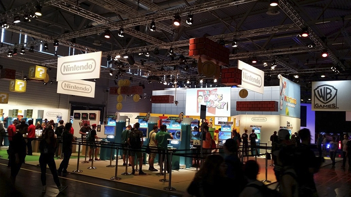 nintendoeverythingcom gamescom 2015 4-720