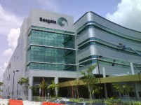 seagate office