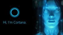 sm.CortanaHero.600