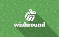 wishround-2