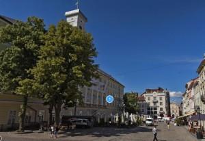 yandex_panorama_lviv