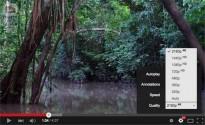 youtube-4k-peru