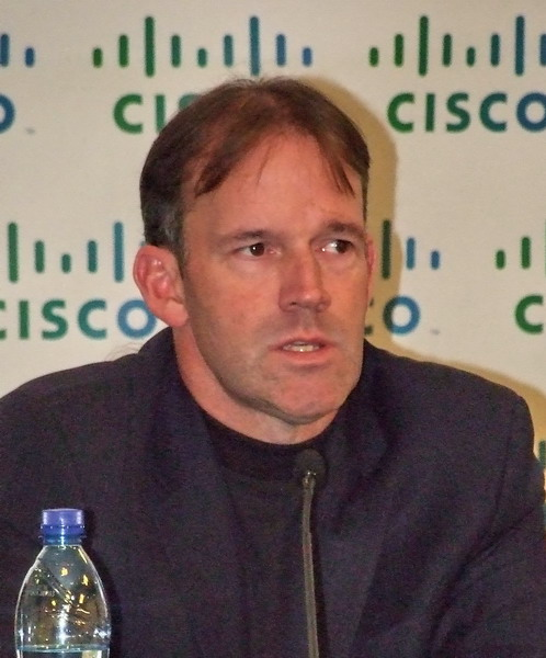 1 cisco forum 2105