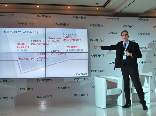 3 Kaspersky_Cybersecurity Forum Ukraine