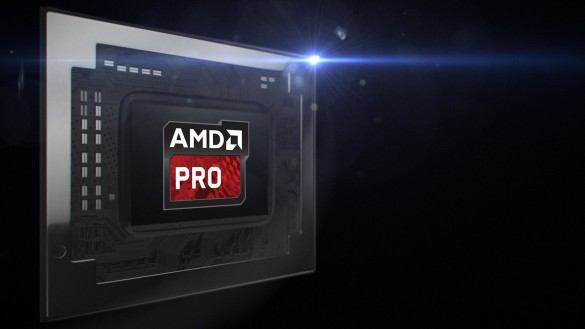 AMD-carrizo-PRO-1080p-with-badge