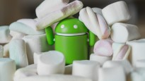 Android 6.0 Marshmallow 2