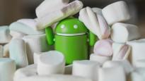 Android 6.0 Marshmallow 2