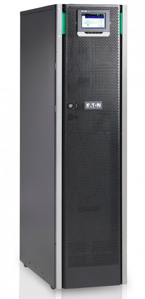 Eaton_93PS_20kw_left_side_web