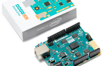 Intel_Genuino_WITB-mini