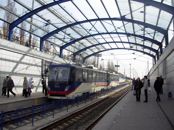 Kyiv-T1-3-Hnata-Yury17