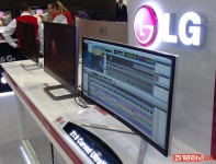 LG CEE2015 03