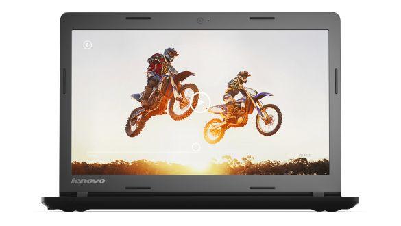 http://hi-tech.ua/wp-content/uploads/2015/10/Lenovo-Ideapad-100-.jpg