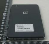 OnePlus X (E1005) 1