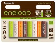 Panasonic-eneloop_organic_colors