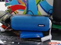 Philips bluetooth speakers CEE2015 03