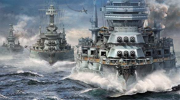 World_of_Warships_001