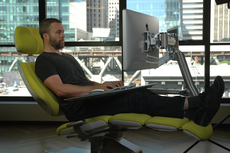 Удалённая работа конструктор мебель translation freelancer
