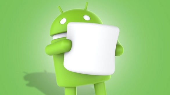 android 6 marshmallow features