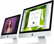 apple imac 4k 2015
