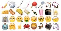emoji 9.1