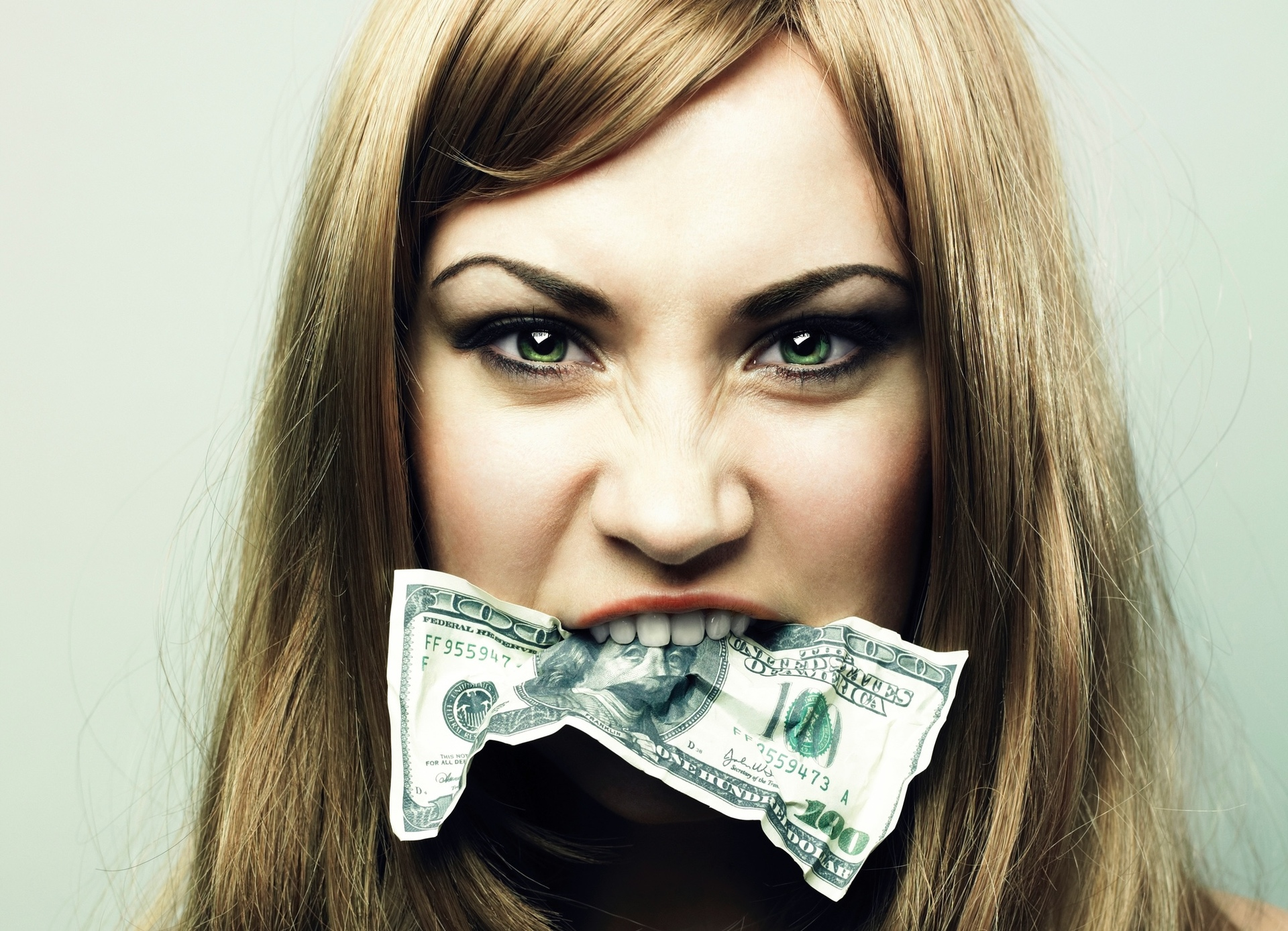 Услуги за деньги девушки 10 фотография