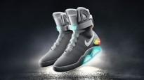 sm.2015-Nike-Mag-02_hd_1600.750