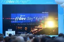 DevDay Kyiv 2015 2