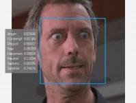 Emotion API от Microsoft Project Oxford. Распознание эмоций по фото