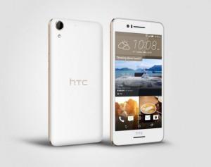 HTC-Desire-728-ds