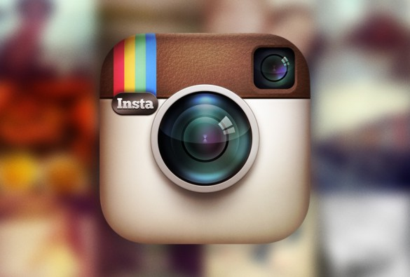 Instagram-logo-blur-mini