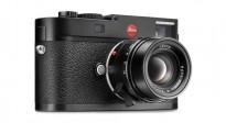 Дальномерная камера Leica M (Typ 262)
