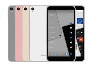 Nokia C1 nov 2015