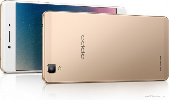 Oppo A53 2