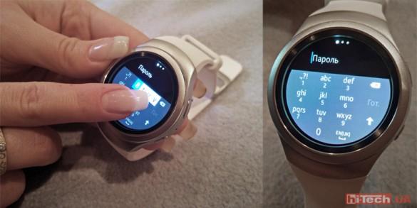 Samsung Gear S2 01-02