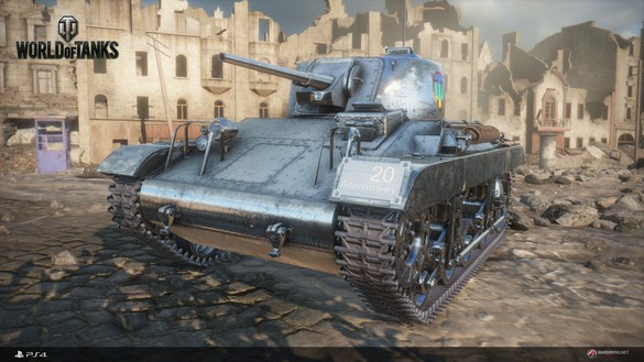 WoT_Console_Screens_Tanks_USA_M22-Locust_PS_Image_04