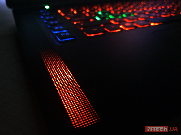 hp omen gaming laptop test 17