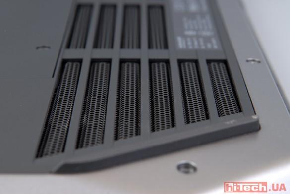 Alienware 17 review test  24